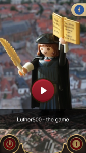 luther500game-1